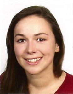 Cathrin Müller