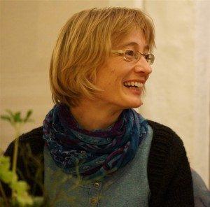 Katrin Semrau