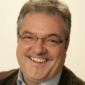 Michael Wick