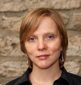 Katrin Kroll