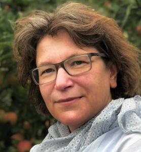 Anne Gumpfer